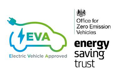 Hutchings Vauxhall receives electric vehicle accreditation