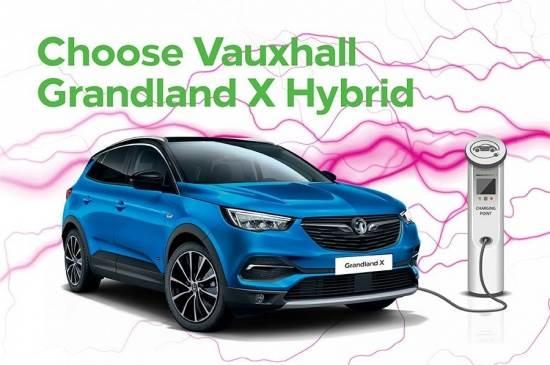 grandland x hybrid faqs-550x365