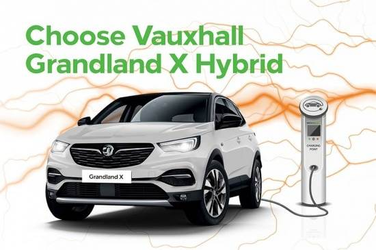 grandland x hybrid faqs 2-550x365