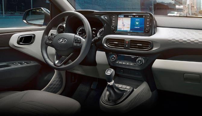 all-new-i10-interior-block-image_1