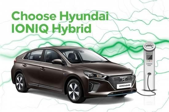 ioniq hybrid 2-550x365