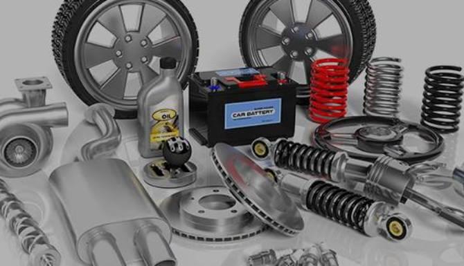 parts-accessories