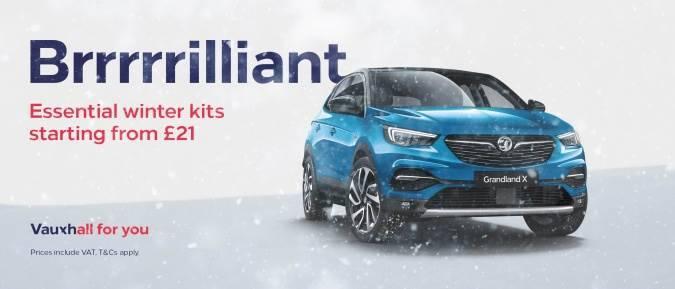vauxhall winter kit banner-675x289